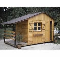 Abri De Jardin Autoclave Classe 3 remise on pinterest micro homes extensions and cedar