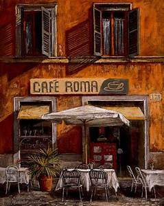 44 best images about European cafe pictures on Pinterest Victorian ladies, Le'veon bell and