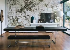 Small Kitchen Table Ideas Pinterest by Esszimmer Mit Bank Einrichten Und Mehr Sitzpl 228 Tze Am Tisch