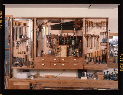 time favorite tool storage   time finewoodworking