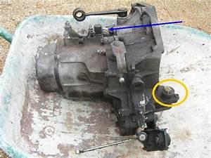 Compteur 206 Hdi : mon compteur de vitesse ne fonctionne pas 306 1 9d peugeot m canique lectronique ~ Melissatoandfro.com Idées de Décoration