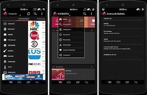 Android App Download : mobdro app download apk ios iphone mobdro for android ~ Eleganceandgraceweddings.com Haus und Dekorationen