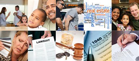 Cheap Lawyers Oklahoma City Ok