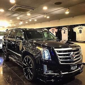 My Prestige Car : best luxury car for women best photos luxury cars luxury and cars ~ Medecine-chirurgie-esthetiques.com Avis de Voitures