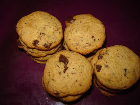 d馗orer une cuisine cookies à la pâte de spéculoos