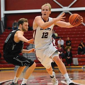 Lafayette holds off Loyola for a 69-65 win - The Morning Call