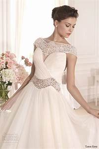tarik ediz white 2014 wedding dresses decor advisor With tarik ediz wedding dresses