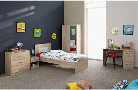accessoire chambre accessoire chambre ado chambre ado gris et jaune