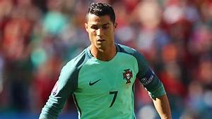 Bale d'Or! Wales wonder can rival Ronaldo as Madrid's main ...