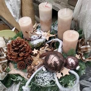 Adventskranz Ideen 2017 : adventskranz binden anleitung google search weihnachten christmas pinterest advent ~ Frokenaadalensverden.com Haus und Dekorationen