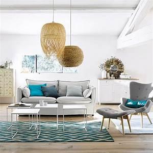 Les 25 meilleures idees de la categorie decoration de for Charming meuble style maison du monde 4 deco bord de mer tout pour une ambiance marine