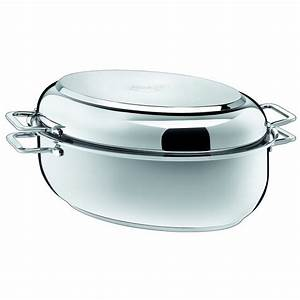 Gusseisen Bräter Ikea : br ter test empfehlungen 10 19 sternefood ~ Watch28wear.com Haus und Dekorationen