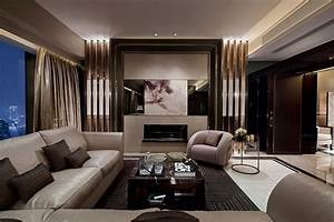 30, Modern, Luxury, Living, Room, Design, Ideas
