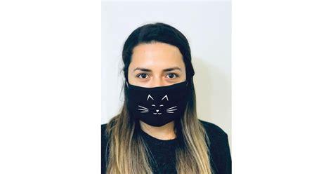 USA Reusable Adult Face Mask | Best Cloth Face Masks