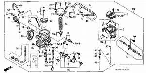 honda trx 250r engine diagram imageresizertoolcom With 250 clutch diagram also diagram further yamaha yz 85 on yamaha moto 80