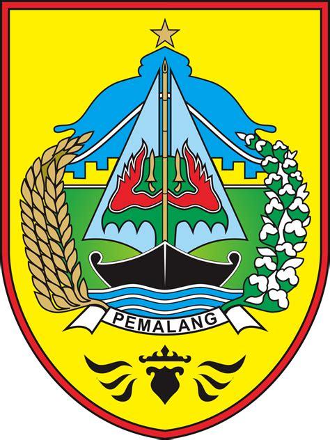 kabupaten pemalang wikipedia bahasa indonesia