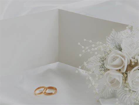 wedding powerpoint templates  sample