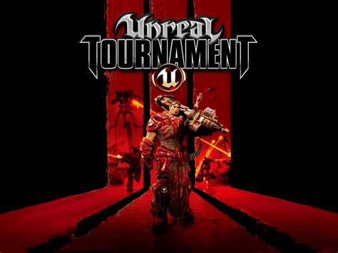 unreal tournament    full version crack