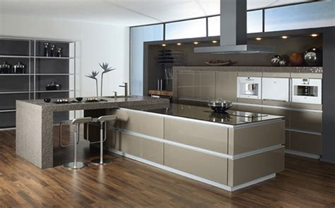 kitchen furniture hutch modern style kitchen cabinets trellischicago