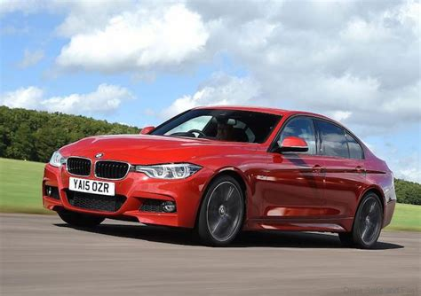 Why Bmw Malaysia Has Stopped Selling New Diesel Cars