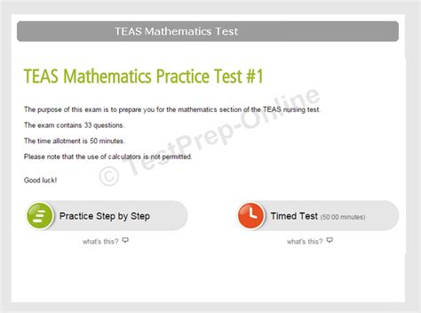 Ati Testing Practice Questions  Bing Images