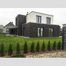 Ein Massivhaus Bauen  Mit B&b Hausbau