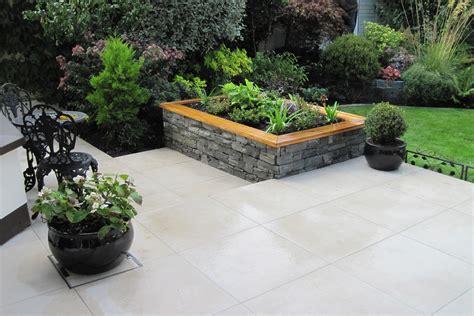 Garden Design Ideas by Garden Design Dublin Creative Affordable Garden Design