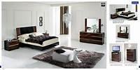 lovely modern bedroom dresser Great Selection of Modern Bedroom Furniture | KHABARS.NET