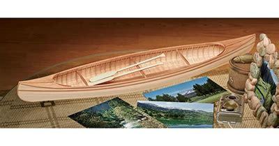 plans balsa wood boat kit  outdoor rocking chair plans aboriginallyf