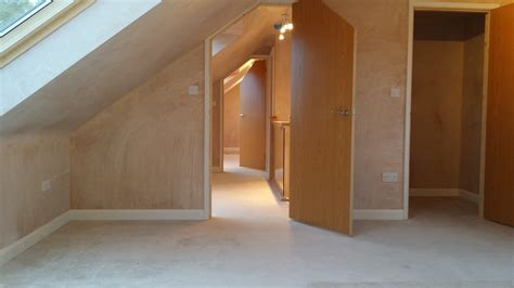 interior designs for rooms sidmouth bungalow dormer loft conversion