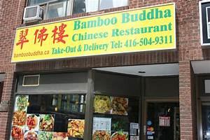 Bamboo Buddha Chinese Resturant Chinese Restaurants