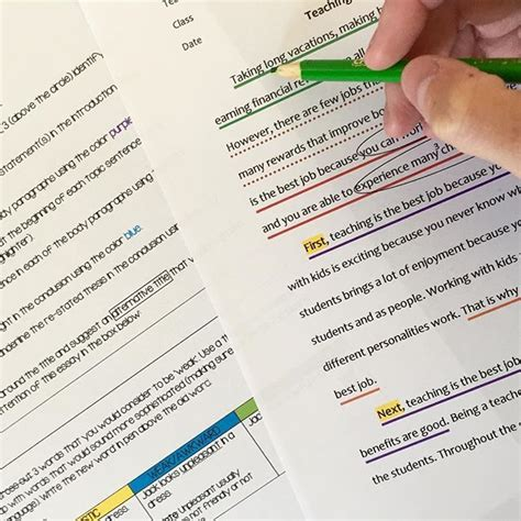 How to write a scholarship essay for study abroad mappleton coastal erosion case study personal statement cv business management car hire business plan uk daft punk homework full album zip