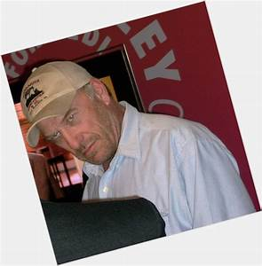 Ted Levine | Official Site for Man Crush Monday #MCM ...