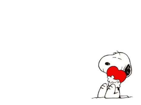 Animated Wallpaper Snoopy animation pictures wallpapers snoopy wallpapers