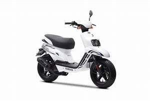 Moped 50ccm Yamaha : pr sentation du scooter 50 yamaha bws 50 ~ Jslefanu.com Haus und Dekorationen