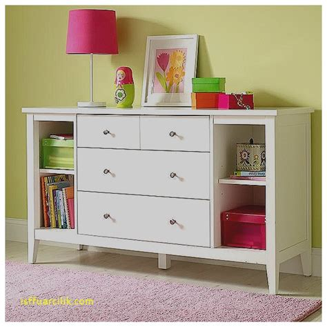 cheap chests and dressers dresser lovely cheap childrens dressers cheap childrens 5245