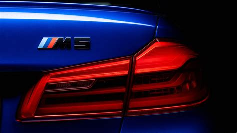 bmw  led tail lights  wallpapers hd wallpapers id