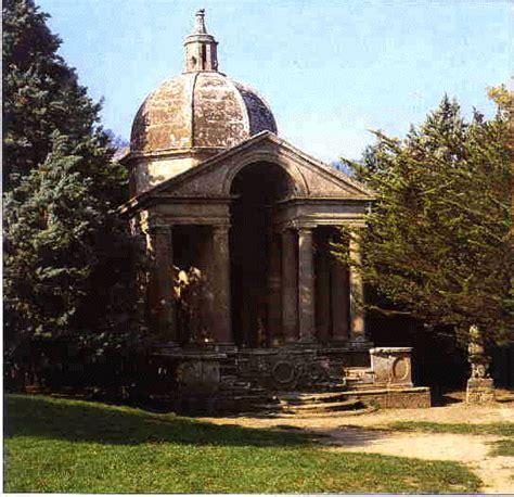 Garten Der Ungeheuer by Die G 228 Rten Italiens Zur Zeit Der Renaissance Und Des Barocks