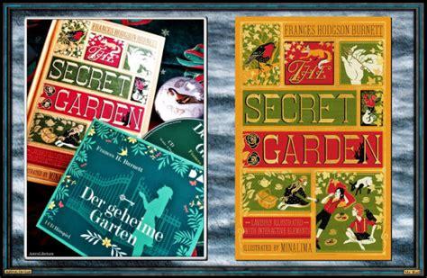 Der Garten Hemingway Rezension by Rezension Astrolibrium