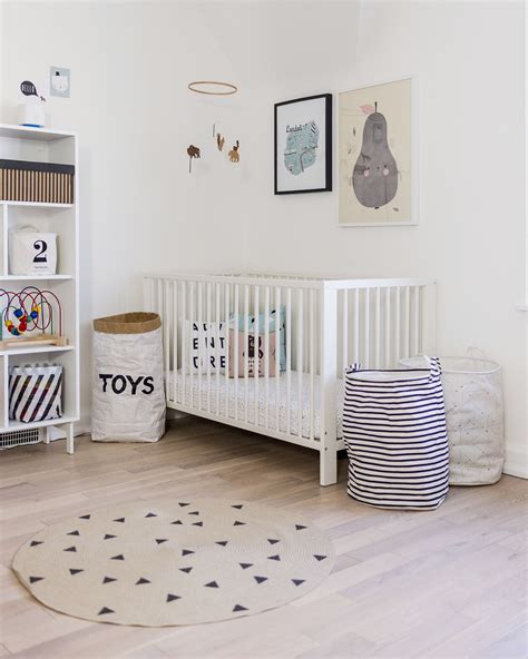 favourite scandinavian nursery kids room decor items under 15 25 35 happy grey lucky