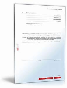 Vorsorgevollmacht Ohne Notar Gültig : testament mit lebensgef hrten als alleinerbe muster zum download ~ Orissabook.com Haus und Dekorationen