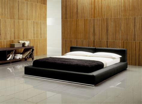 modern bedroom flooring 20 master bedroom designs with tile flooring 12481