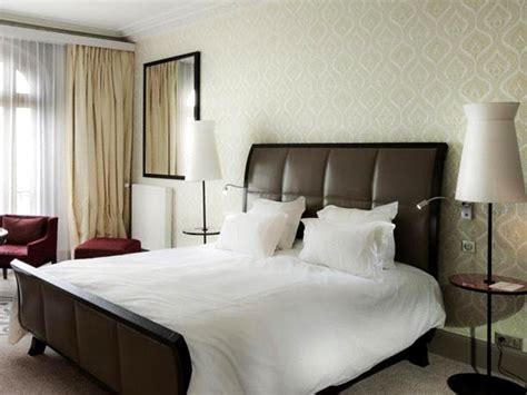 hôtel 5 étoiles le grand hôtel mgallery de cabourg dans le