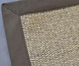 tapis sisal sur mesure tapis sisal sur mesure pendjab With tapis jonc de mer avec canapé cuir retourné