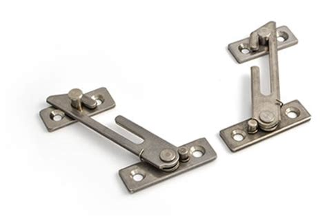 integrated window restrictors caldwell hardware