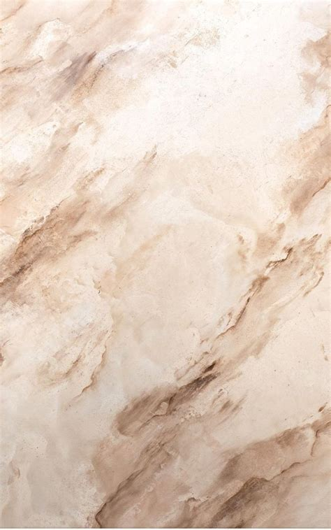 aesthetic beige wallpapers wallpaper cave