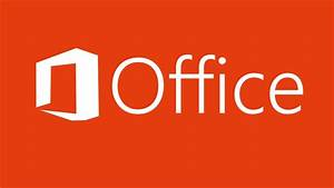 Microsoft Office 2019 Launches Later This Year  Will Run