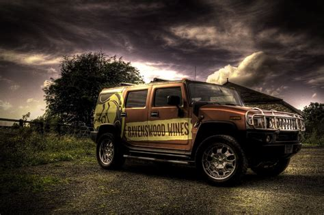 Hummer Wallpapers by Hummer Hd Wallpapers Free Hd Wallpapers