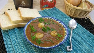 recette cuisine lyonnaise lyonnaise sauce gallery