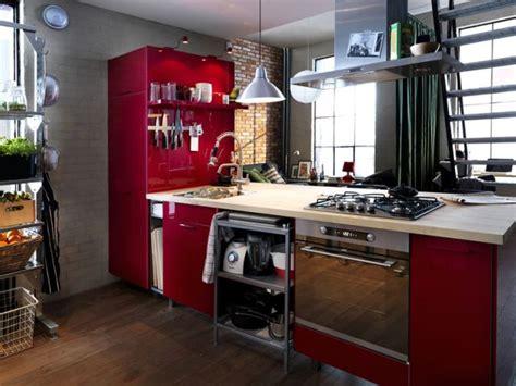 cuisine 3000 euros cuisine a 3000 euros atlub com